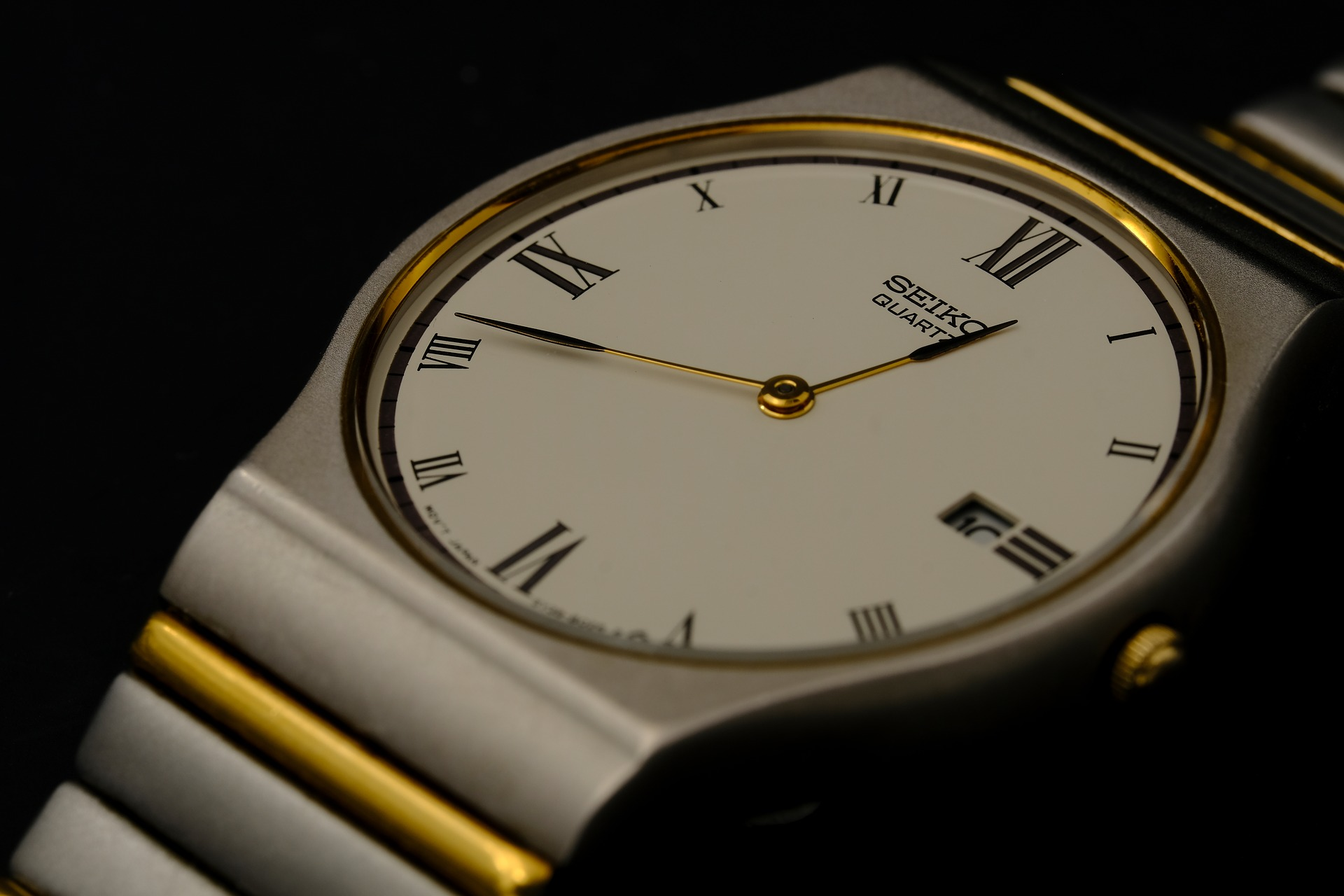 Seiko: Al honderd jaar horloges van topkwaliteit